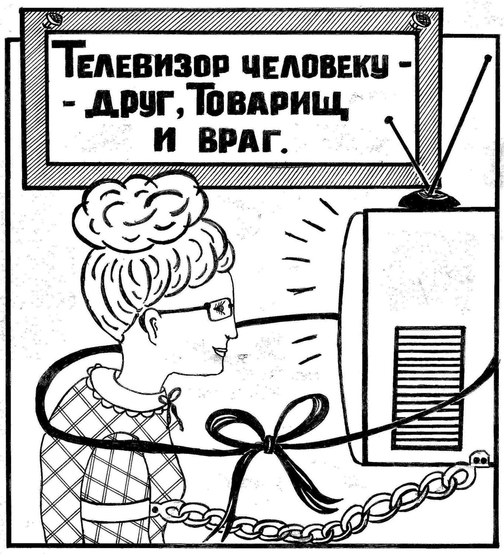 Алина бикеева настольная книга школьного учителя скачать