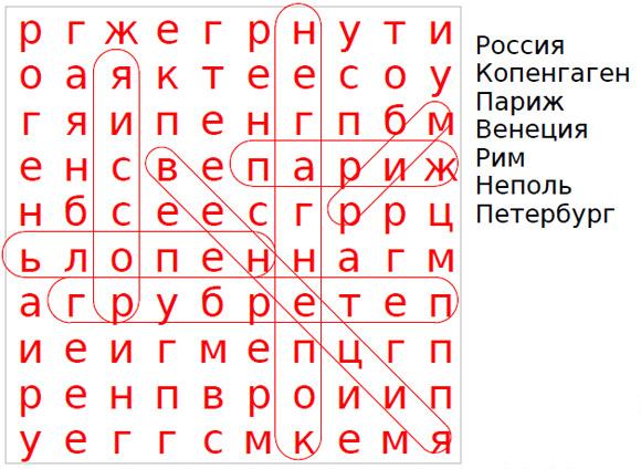 download Техническая электродинамика.