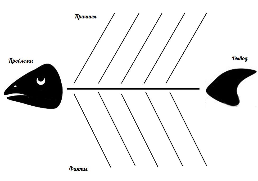 http://katti.ucoz.ru/_pu/57/72771529.jpg