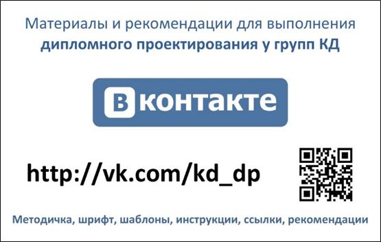 Как найти человека в соцсетях - Вконтакте